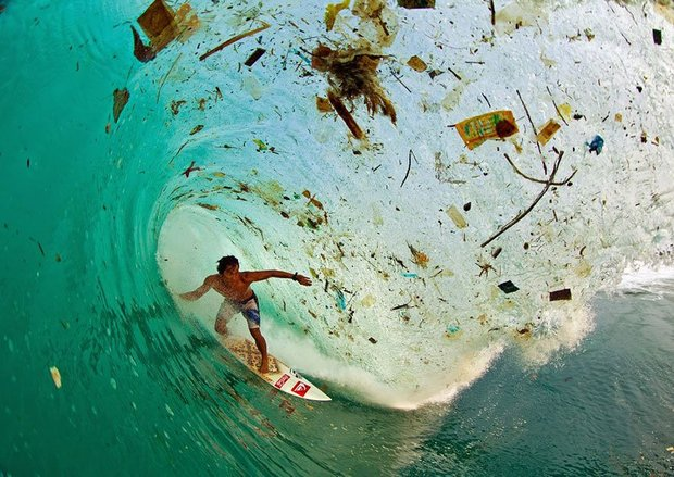 20-shocking-photos-of-humans-slowly-destroying-planet-earth-4.jpg