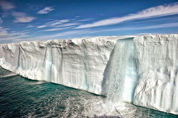 20-shocking-photos-of-humans-slowly-destroying-planet-earth-5.jpg